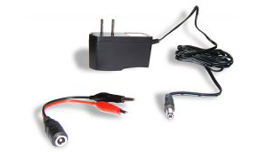 Tv Replacement Parts : Genuine aqua vu replacement parts to fit your fish tv