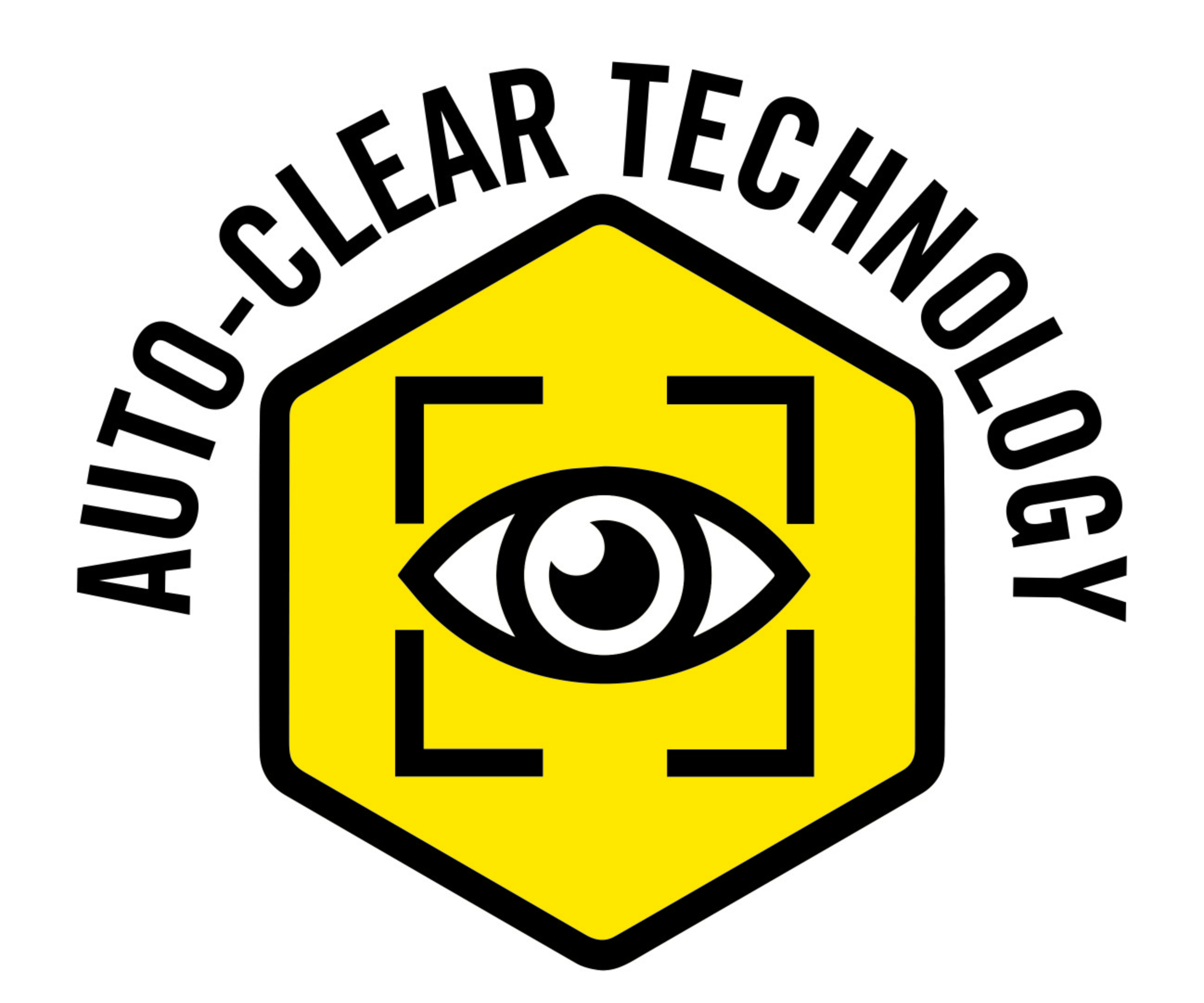Auto-Clear Technology