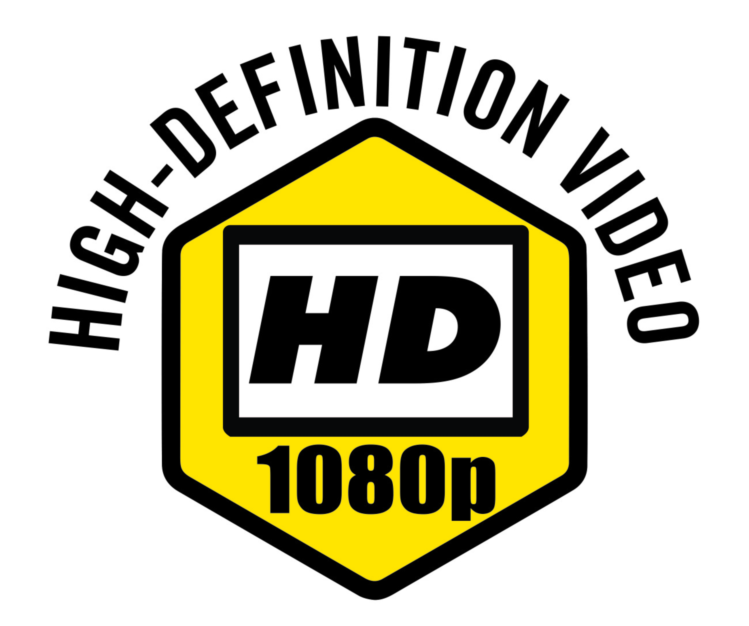 Hi Def Video