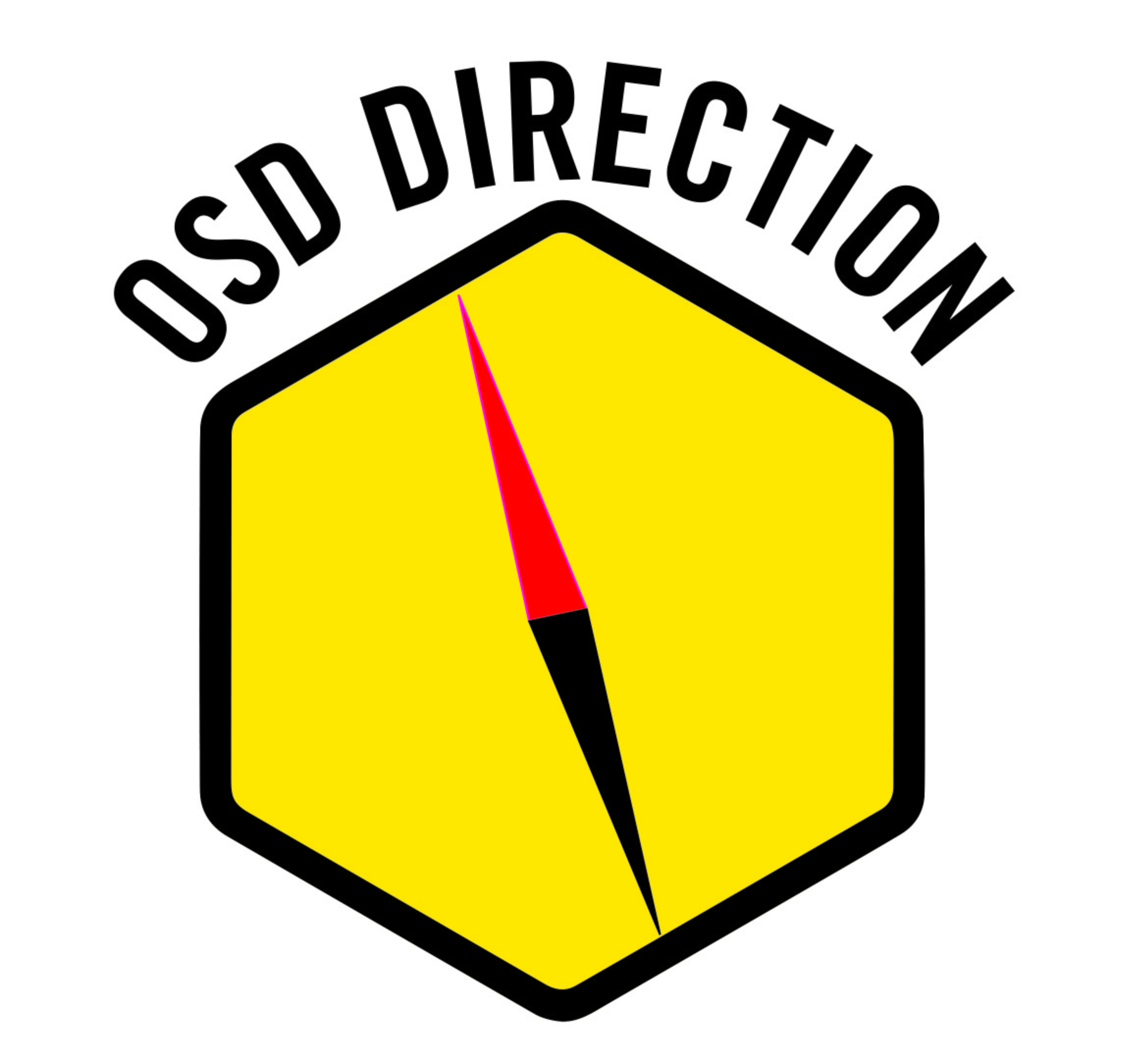 OSD Direction