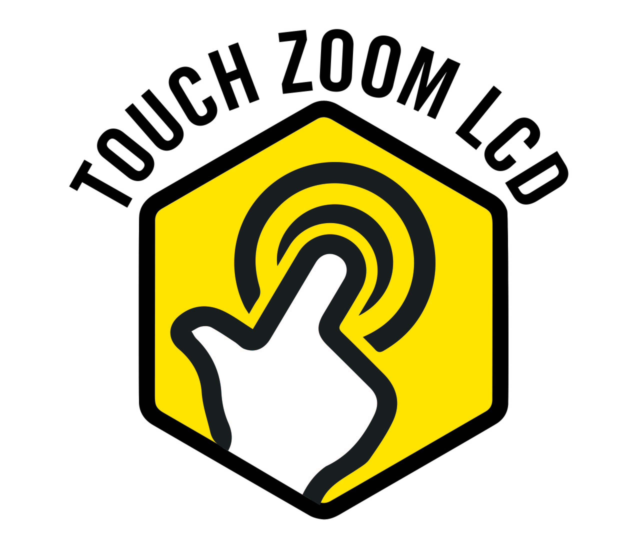 TouchZoom